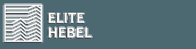 Logo Elite Hebel